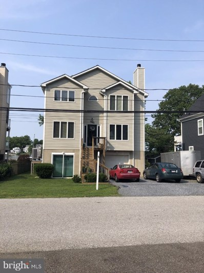1316 Washington Drive, Annapolis, MD 21403 - #: MDAA403096