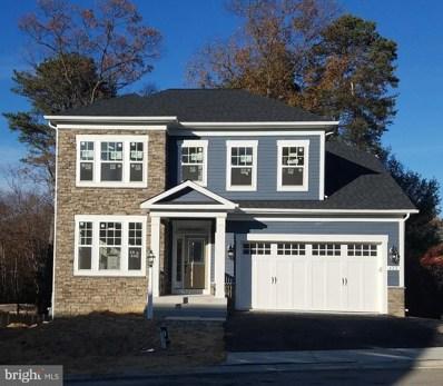 422 Kosmill Drive, Millersville, MD 21108 - #: MDAA403116