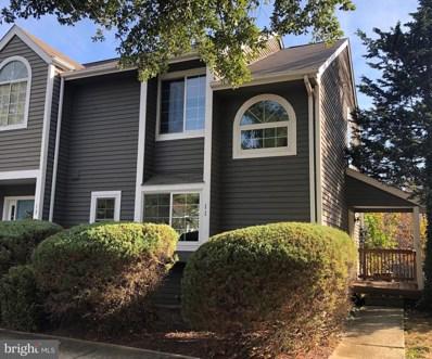 11 Edgewood Green Court, Annapolis, MD 21403 - #: MDAA403250