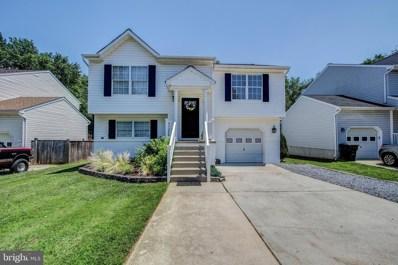 326 Windell Avenue, Annapolis, MD 21401 - #: MDAA403270