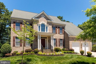 1532 Windfields Lane, Gambrills, MD 21054 - #: MDAA403334