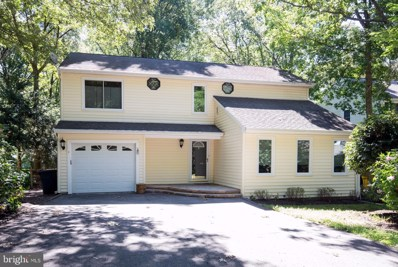 269 Ross Landing Road, Severna Park, MD 21146 - #: MDAA403336