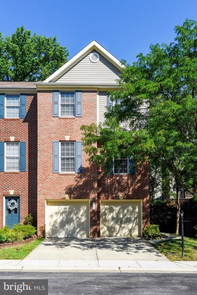 225 Tilden Way, Edgewater, MD 21037 - #: MDAA403364