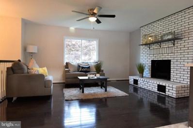 204 Dale Road, Pasadena, MD 21122 - #: MDAA403372
