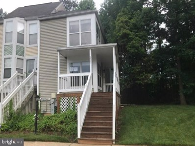 3400 Whispering Hills Place, Laurel, MD 20724 - #: MDAA403402