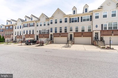 7352 Mockingbird Circle, Glen Burnie, MD 21060 - #: MDAA403432