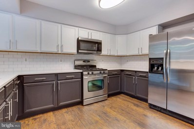 110 Quiet Waters Place, Annapolis, MD 21403 - #: MDAA403466