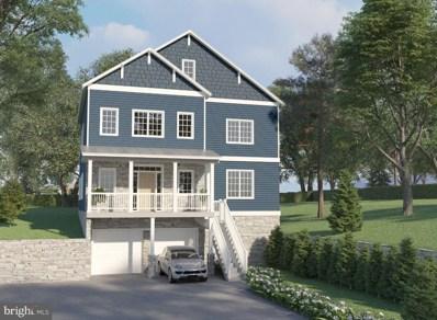 Lot 384 Old County Road, Severna Park, MD 21146 - MLS#: MDAA403496
