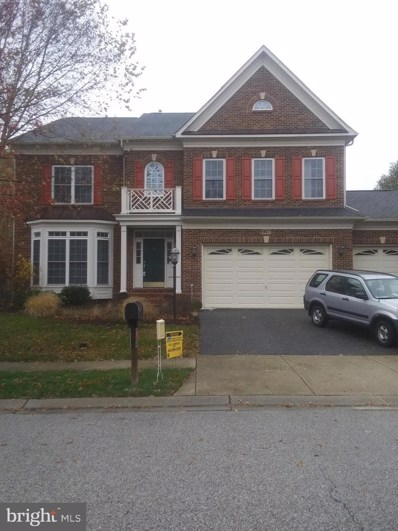 907 Scupper Court, Annapolis, MD 21401 - #: MDAA403502