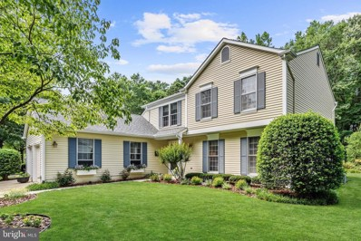 212 Autumn Chase Drive, Annapolis, MD 21401 - #: MDAA403518