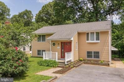1181 Hampton Road, Annapolis, MD 21409 - #: MDAA403576