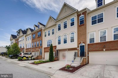 8455 Winding Trail, Laurel, MD 20724 - #: MDAA403676