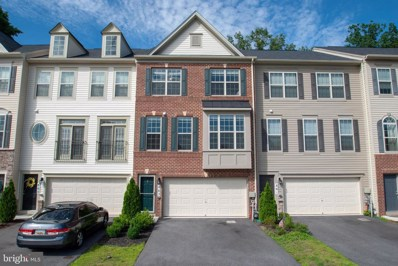 863 Nancy Lynn Lane, Arnold, MD 21012 - #: MDAA403694