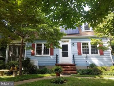 728 Springdale Avenue, Annapolis, MD 21403 - #: MDAA403816