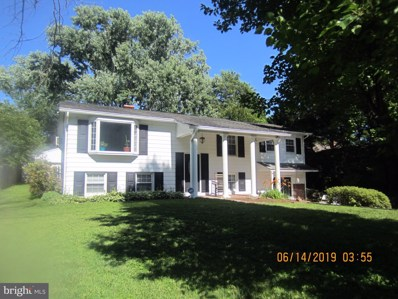 304 Haskell Drive, Arnold, MD 21012 - #: MDAA403844