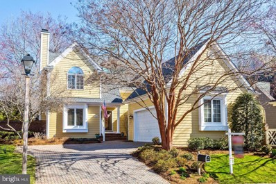 210 Spring Race Court, Annapolis, MD 21401 - #: MDAA403904