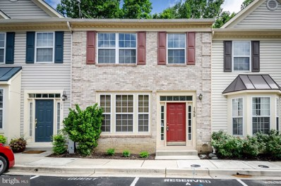 155 Quiet Waters Place, Annapolis, MD 21403 - #: MDAA403918