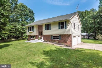 5176 Chalk Point Road, West River, MD 20778 - #: MDAA404014