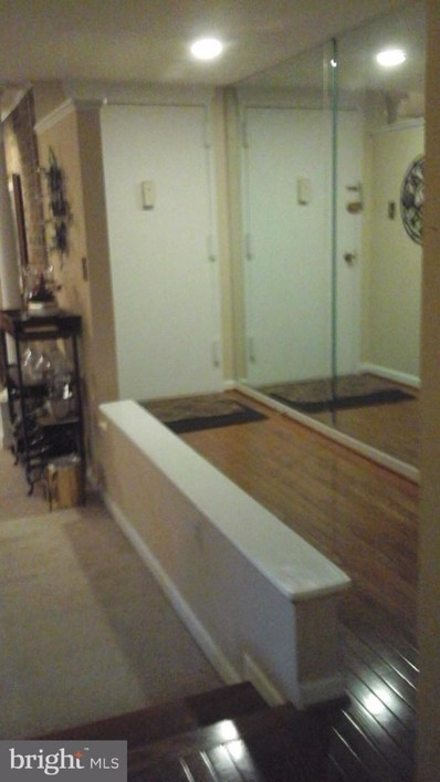 1 Silverwood UNIT 7, Annapolis, MD 21403 - #: MDAA404198