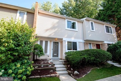 45 Rockwell Court, Annapolis, MD 21403 - #: MDAA404202