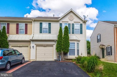 217 Nob Hill Way, Odenton, MD 21113 - #: MDAA404206