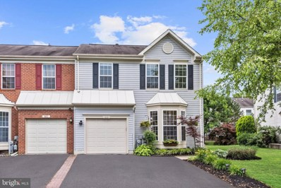 83 Westridge Circle, Odenton, MD 21113 - #: MDAA404260