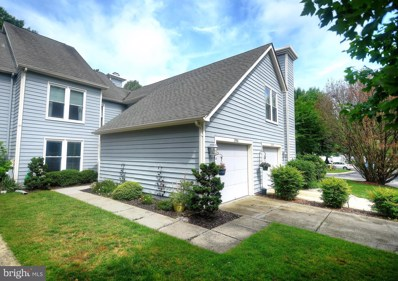 2908 Winters Chase Way, Annapolis, MD 21401 - #: MDAA404310