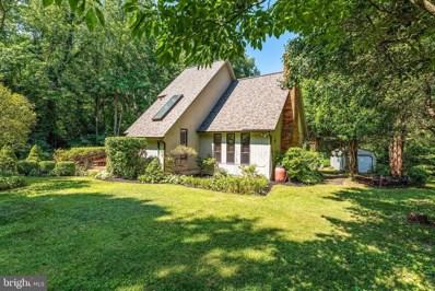 1177 Great Oak Court, Crownsville, MD 21032 - #: MDAA404368