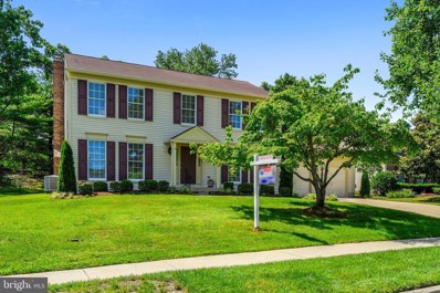 242 Autumn Chase Drive, Annapolis, MD 21401 - MLS#: MDAA404442