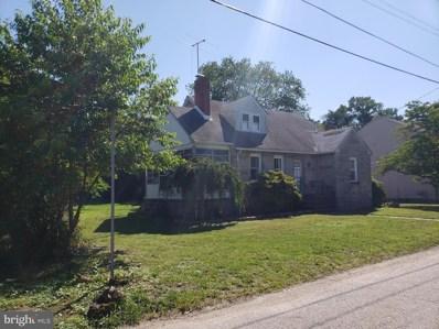 7 Jackson Avenue, Glen Burnie, MD 21061 - #: MDAA404558
