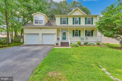 1211 Juniper Street, Shady Side, MD 20764 - #: MDAA404662