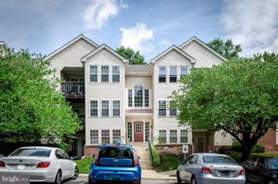 302 W Juneberry Way UNIT 2C, Glen Burnie, MD 21061 - #: MDAA404754