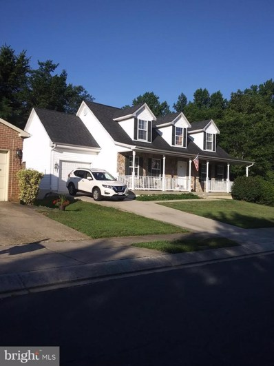 807 Eastern Point Road, Annapolis, MD 21401 - #: MDAA404804