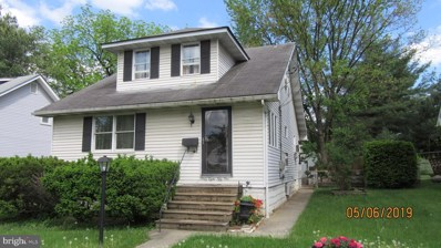 6851 Baltimore Annapolis Boulevard, Linthicum, MD 21090 - #: MDAA404894