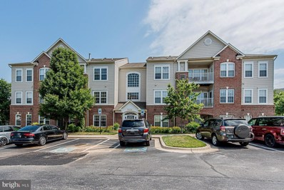 2498 Amber Orchard Court E UNIT 303, Odenton, MD 21113 - #: MDAA404960