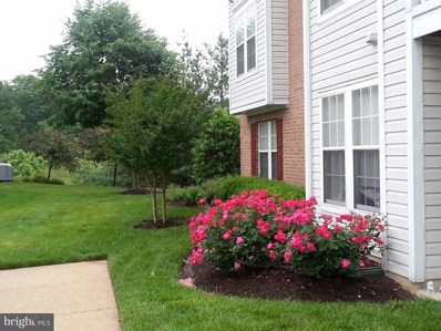 705 Orchard Overlook UNIT 201, Odenton, MD 21113 - #: MDAA405018
