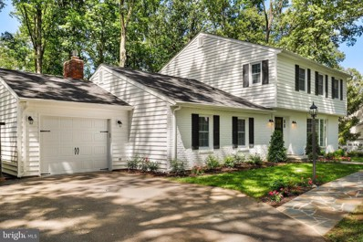 139 Saint Andrews Road, Severna Park, MD 21146 - #: MDAA405056
