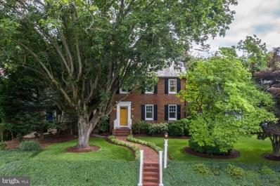 8 Steele Avenue, Annapolis, MD 21401 - #: MDAA405060