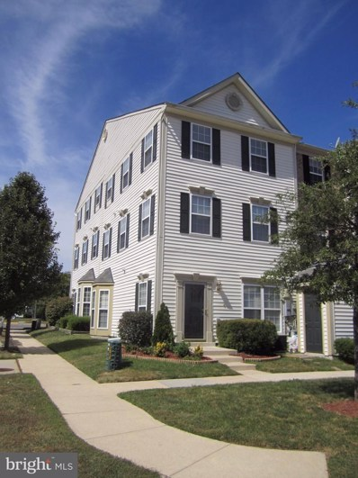 2018 Cooper Point Court, Odenton, MD 21113 - #: MDAA405230
