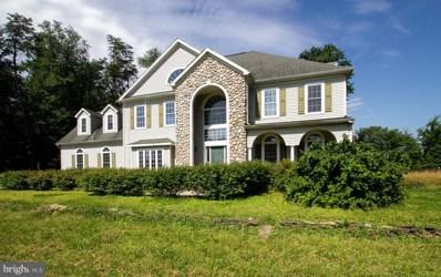 6964 Ridge Road, Hanover, MD 21076 - #: MDAA405250