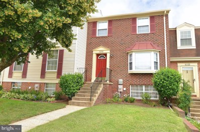 1030 Tennant Harbour, Pasadena, MD 21122 - #: MDAA405296
