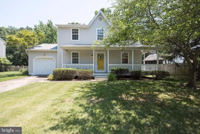 985 Headwater Road, Annapolis, MD 21403 - #: MDAA405302