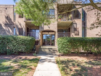 10 Silverwood Circle UNIT 12, Annapolis, MD 21403 - #: MDAA405338