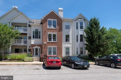3112 River Bend Court UNIT H204, Laurel, MD 20724 - #: MDAA405426