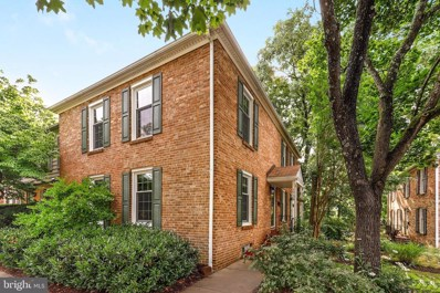 1738 Dana Street, Crofton, MD 21114 - MLS#: MDAA405430