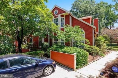 957 Windwhisper Lane, Annapolis, MD 21403 - #: MDAA405528