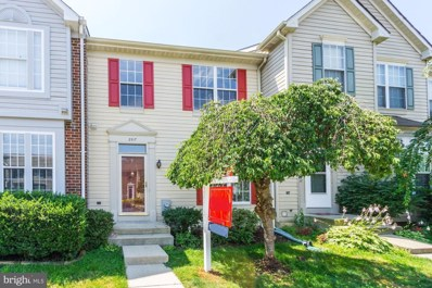2517 Dog Leg Court, Crofton, MD 21114 - #: MDAA405626