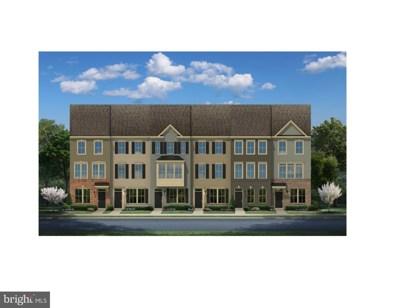 3104 Potters Hill Road, Hanover, MD 21076 - #: MDAA405632