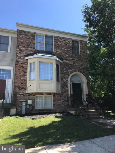 2236 Conquest Way, Odenton, MD 21113 - #: MDAA405702