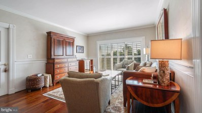 5 Park Place UNIT 727, Annapolis, MD 21401 - #: MDAA405756
